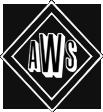 AWS Emblem